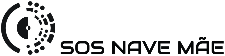 SOS NAVE MÃE